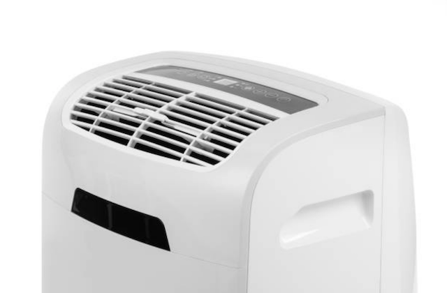 dehumidifier repair